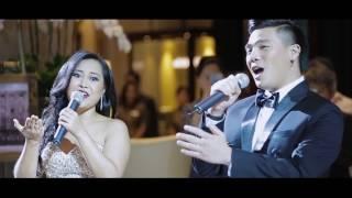 Kempinski Hotels - Kempinski 120 Anniversary at Siam Kempinski Hotel Bangkok