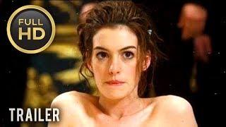 🎥 BRIDE WARS (2009) | Full Movie Trailer | Full HD | 1080p
