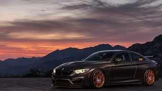 THE LAST BMW M CRUISE WITH MY M4 GTS?! screenshot 2