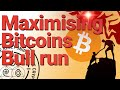 Crypto Used in Third World Countries  New Regulations  Cryptocurrency News Ep44