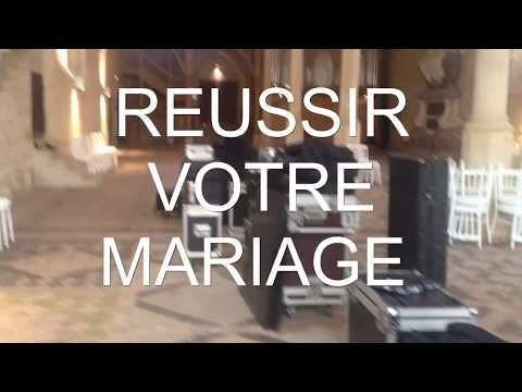 MARIAGE ABBAYE DE ROYAUMONT  INSTAL ACTION