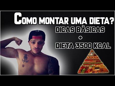 VLOG : VOU SER NUTRICIONISTA? - MEU TREINO DE GLÚTEOS! from YouTube · Duration:  20 minutes