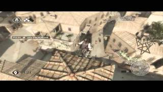 Assassins creed II repack Blackstar