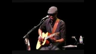 Keb Mo You Can Love Yourself