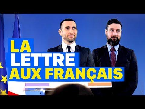La Poste & Brigitte Macron pas contents...