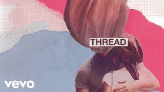 Keane - Thread (Audio)