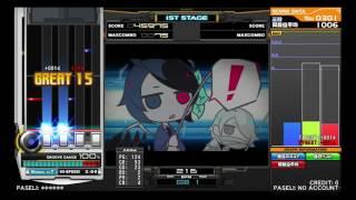 Triple Counter (SPN) 【copula】 thumbnail