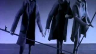 """""""Balance"""" - Spiegelbild der Realität, Kurz-Animationsfilm ( 7:41 min )"""