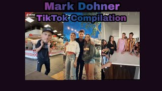 Mark Dohner TikTok Compilation
