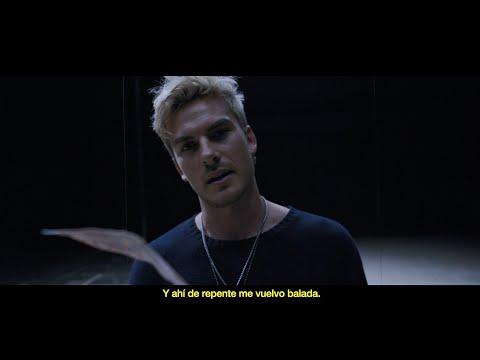 Bankinter lanza la campaña 'Tus cuentas de Rap a Balada'