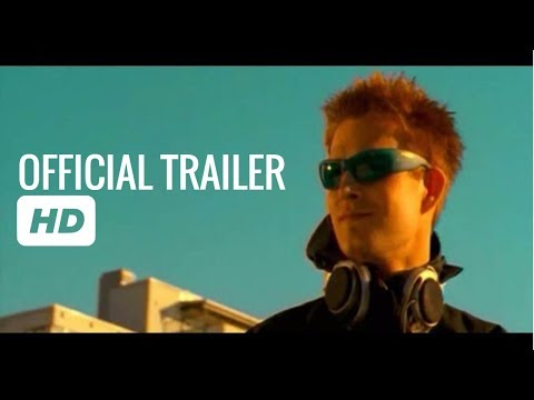 Darude - Sandstorm but it's an Epic Movie Trailer