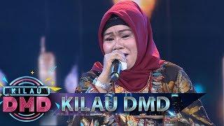 Video Ibu Rita Penampilannya Keren! Ruben Makin Sombong Deh - Kilau DMD (29/3) download MP3, 3GP, MP4, WEBM, AVI, FLV Oktober 2018