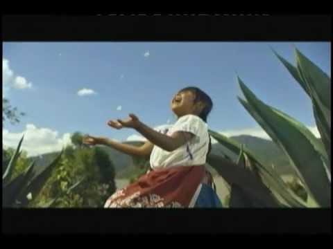 Televisa Tradiciones - Día De Muertos En El Lago De Pátzcuaro