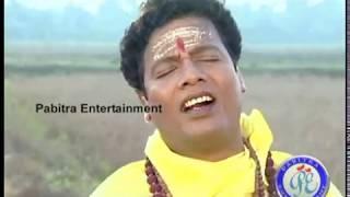 Bharide Saburi Kalasa