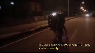Story Whatsapp 30 detik - Rakyat Bejad