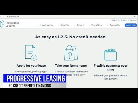 Progressive Leasing,No Credit Needed,Overstock, Best Buy, Kays Outlet, Big Lots, Cricket Wireless