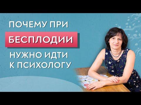 Бесплодие - Эффективное лечение бесплодия народными