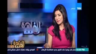 نائب مرشد الإخوان سابقا :نية الإخوان لتنفيذ عمليات إغتيالات جديدة موجودة ودي بذرة حسن البنا