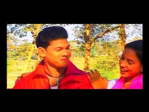 Chhattisgarhi Song - Chalna Gori - Mor Chaal Mastani - Manoj Sharmila - Anupama Mishra