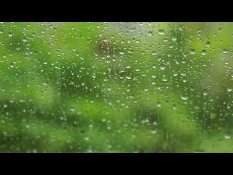 polosan hujan quotes video