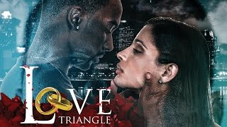 Love Triangle Trailer
