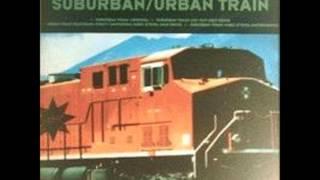 DJ Tiësto Feat Kirsty Hawkshaw - Urban Train (Marc O