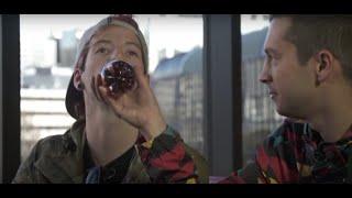 Twenty One Pilots Funny&Cute Moments 6