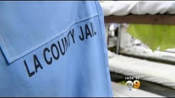 Gay Wing Of Men's Central Jail Embraces Individuality, Inmate Says
