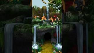 My Templerun Oz Mega Mod Apk