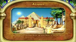 CALL OF ATLANTIS #08 🏛 Wüstensand 🏛 Let's Play
