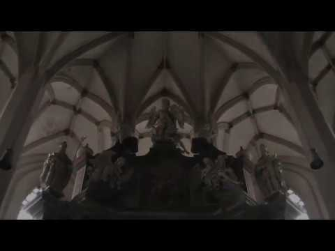 Marienkirche in Pirna