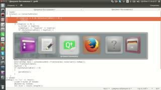 Сервер ИИ Морской бой golang + клиент на C++ Qt. Часть 7