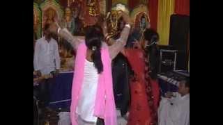 Download Hindi Video Songs - MELA MAIYA DA BY AMAN