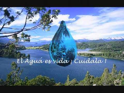 Propuestas para el cuidado del agua en nuestra casa youtube for Parrilla de actividades casa del agua