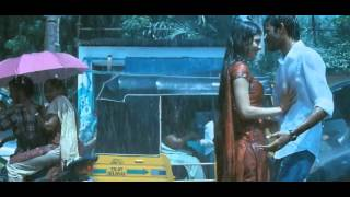 Nee Partha Vizhigal Video Song   1080p HD   Moonu 3 HD