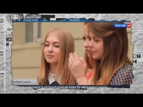 Образование в ДНР-ЛНР: