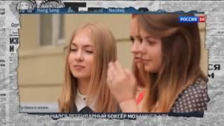 Образование в ДНР-ЛНР: липовые дипломы и профессора-жулики — Антизомби, 08.07