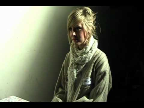 Speed dating comedy sketch premieres in York
