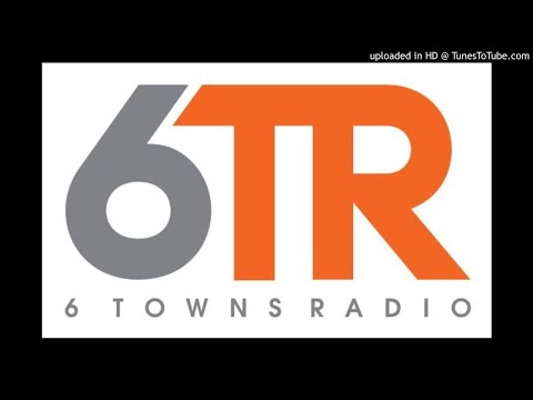 JJ Burnel from The Stranglers - exclusive interview (6 Towns Radio 2018)