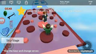 Game roblox.no m3 jumps!!!!!