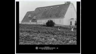 Repeat youtube video St-Elzéar 1939