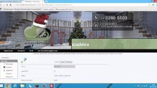 Telecharger Programme Casio G1r