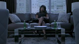 Tyler Perry's Acrimony - Action HOLLYWOOD Thriller - 2019 - Taraji P.Henson - Lyriq Bent - ENGLISH