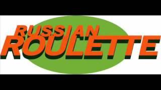 Felix Dj - Russian Roulette (Blunatix meets B Tastic Edit)