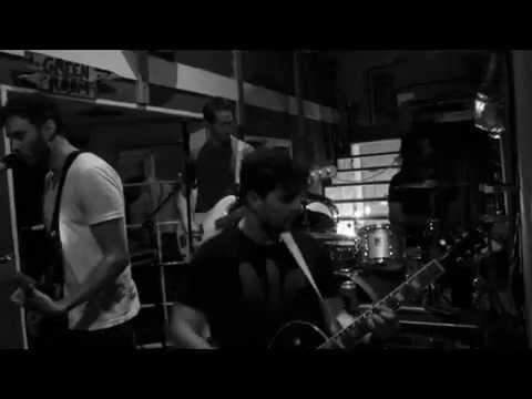 Strangeheart Live at LAPC