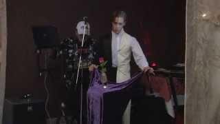 Ведущий свадеб в Москве и МО. Если нужен ведущий!