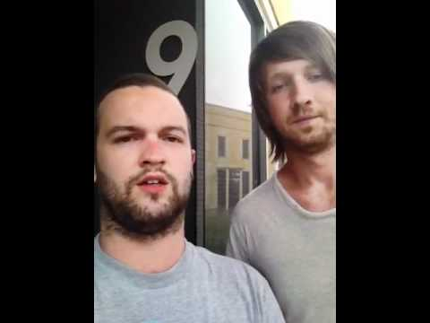 Ghosts on broadway studio update