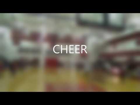 2018 USA Spirit Metamora Grade School Basketball Game