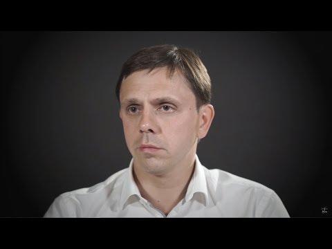 вМесте – Андрей Клычков