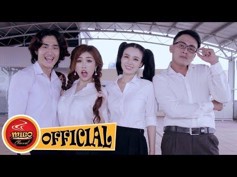 Mì Gõ | Tập 145 : Tuổi Dậy Thì (Phim Hài 2017)